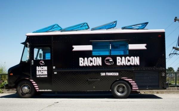 baconbacon2-600x374
