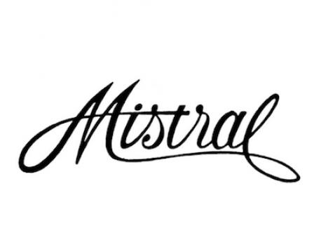 mistralMistral0