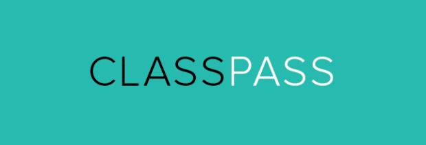 class+pass+logo