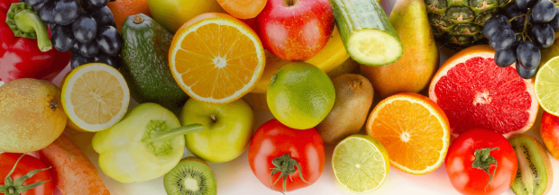 fruits-vegetables-header